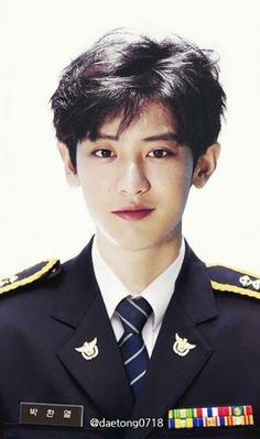Chanbaek, Baekyeol, Exo Ot12, Chansoo, Luhan And Kris, Kris Wu, Baekhyun Chanyeol, Rapper, Kai