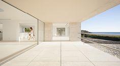 Gallery - The House of the Infinite / Alberto Campo Baeza - 15