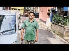 ১৬ বছর হর্ন না দিয়ে গাড়ি চালাচ্ছেন এই লোকটি ! Bangla Latest News !!!