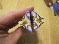 weave+cane11.jpg (320×240)