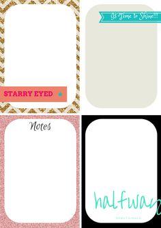 glitter-bright-journal-cards-2