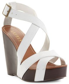 569 Best Shoes images in 2019   Boots, Shoe boots, Shoes women 1303e2ad762