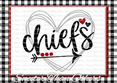 The Effective Pictures We Offer You About Kansas tattoo A quality picture can tell you many things. You can find the most beautiful pictures that can be presented to you about Kansas drawing in this a Kc Cheifs, Chiefs Shirts, Kansas City Chiefs Football, Mascot Design, Decorative Borders, Crochet Blanket Patterns, Cricut, Clip Art, Logos