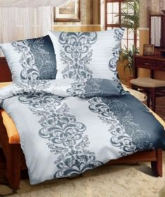 Obliečky 140x200 Comforters, Blanket, Bed, Furniture, Home Decor, Creature Comforts, Quilts, Decoration Home, Stream Bed