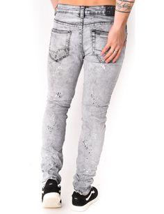 2db8f5d811875 Jean stretch homme pas cher jeans lee homme pas cher   Lartduremix