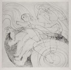 Adriena Šimotová Printmaking, Drawings, Art, Art Background, Kunst, Printing, Sketches, Performing Arts, Drawing