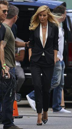 Perfection. #gwynethpaltrow