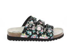 Sköna Marie sandaler