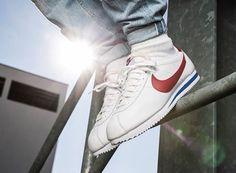 Nike Cortez SP
