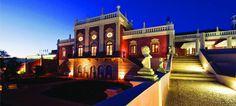 Pousadas de Portugal e Super Bock organizam jantares cervejeiros