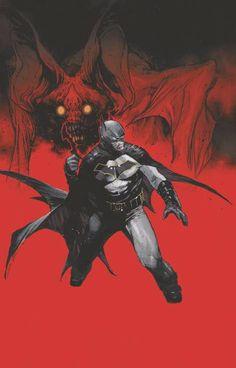 Batman Lost: Bruce Wayne Faces his Greatest Fears in First Look Art Arte Dc Comics, Marvel Comics, Batman The Dark Knight, Nightwing, Batgirl, Comic Book Characters, Comic Books Art, Armadura Do Batman, Illustration Batman