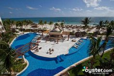 Oyster Caribbean Hotels