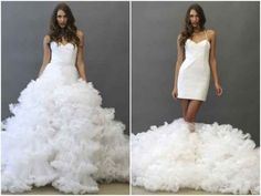 novia_vestido