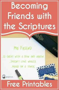 LDS Quotes from the General Women's Session of Conference April 2016 — Chicken Scratch N Sniff Lds Coloring Pages, Friendship Lessons, Family Home Evening Lessons, Sunday Activities, Lds Youth, Lds Primary, Scripture Study, Bible, Chicken Scratch