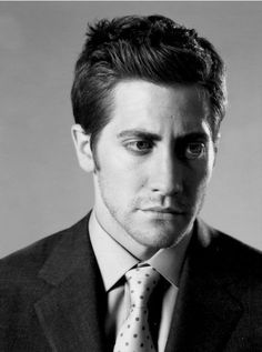 jake gyllenhaal photo shoots | Photoshoot
