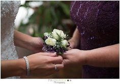 Love this shot of our bride giving her mom her corsage. #lehighvalleyweddingphotographer #pixologyphotography #weddingphotography #happilyeverafter #weddinginspo #shesaidyes #bethlehemweddingphotographer #bridetobe