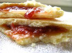 Flaky Pastry & Pie Crust * #dairyfree #glutenfree