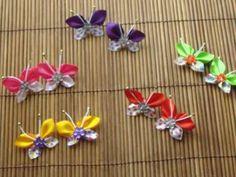 borboleta de pérola - Pesquisa Google