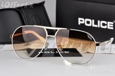 police sunglasses-mens-fashion-sunglasses-The Best Quality Sunglasses Mens And a Cool Style