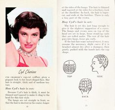 10-HOLLYWOOD-HAIRSTYLES-of-the-50s---Cyd-Charisse