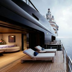 Luxury Interior design and architecture for residential, commercial and yacht projects Worldwide. Please contact us to discuss your project. Yacht Design, Boat Design, Wealthy Lifestyle, Rich Lifestyle, Billionaire Lifestyle, Lifestyle News, Luxury Lifestyle Men, Life Of Luxury, Super Yachts
