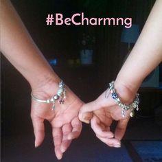 f5c027fdd 101 Best #BeCharming images in 2019 | Pandora Jewelry, Bracelets ...