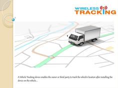 Gps Car Tracker mainly used for vehicle management and location tracking services, we also can say Gps Tracking for cars. Basically, it is a plug and play device and allows the device to be moved from one vehicle to another just in seconds. Car Tracker, Gps Tracking Device, Gps Navigation, Vehicle, Management, Play, Cars, Monitor, Wellness