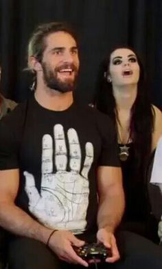 Seth Rollins Logo   Wrestling   Pinterest   Seth rollins ...