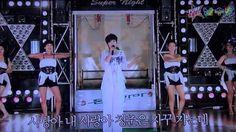 남수란-사랑아 내사랑아_ Singer SooRan-Nam_남수란 뮤직비디오_영상감독 이상웅-2013.08.03. 185016.