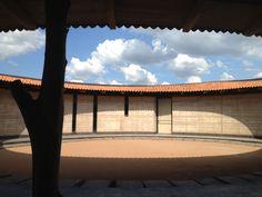 Gallery of Studio House Sabinos / Juan Carlos Loyo Arquitectura - 16