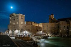 Summer Nights - 07/08/2017  #ffrasca88 #giovinazzo #nikonitalia #puglia #apulia #italia #italy #yallerspuglia #yallersitalia #vivopuglia #vivoitalia #uaupuglia #uauitalia #volgopuglia #volgoitalia #uaupuglia #uauitalia #igerspuglia #igersitalia #ig_puglia #ig_puglia_ #ig_italia #ig_italia_ #loves_united_puglia #loves_united_apulia #loves_united_italia #loves_united_italy #nonveniteinpuglia #top_italia_photo #italiainunoscatto