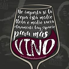 Motivational Phrases, Inspirational Quotes, Red Wind, Funny Phrases, Wine Quotes, Coffee Love, Sangria, Alcohol, Liquor