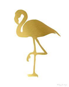 Nursery Prints, Nursery Art, Hello Wallpaper, Modern Prints, Art Prints, Mobile Craft, Gold Wall Art, Cute Wallpapers Quotes, Flamingo Art