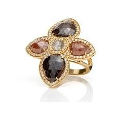 Sutra ring