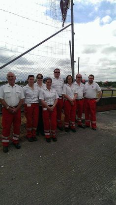 Volunteer first aid cover in Roscrea 2014 www. Red Cross, Volunteers, Helping Others, Ireland, Cover, Irish