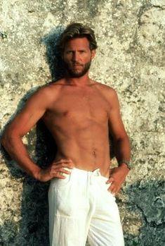 Tropecientas razones para darle el Oscar a Jeff Bridges « TCM | El cine que ya tenías que haber visto