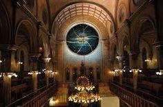 Znalezione obrazy dla zapytania synagogues