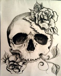 s.koptilko #skull #skulltattoo #sketch #sketchtattoo #tattoosketch #sketchskull #эскиз #эскизтату #татуэскиз #sketching #рисунок #рисование #арт #графика #скетч #скетчбук #рисуноккарандашом #карандаш