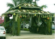 Wedding Hall Decorations, Marriage Decoration, Flower Decorations, Wedding Cards, Wedding Events, Weddings, Wedding Mandap, Wedding Altars, Wedding Ceremony