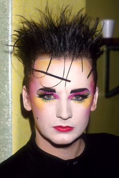 http://www.style.com/slideshows/standalone/beauty/icon/032009_Boy_George/09m.jpg