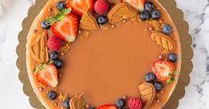 Sushi, Birthday Cake, Cooking Recipes, Pie, Desserts, Food, Torte, Tailgate Desserts, Cake