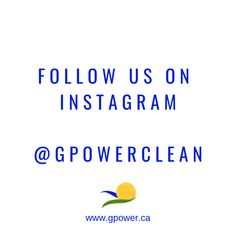 @gpowerclean Cleaning, Posts, Photo And Video, Videos, Inspiration, Instagram, Biblical Inspiration, Messages, Video Clip