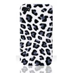 Ultra Case Wildcat für iPhone 4 / #iPhone4 #case