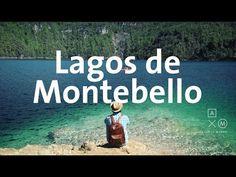 San Cristóbal de las Casas, que hacer en el pueblo - YouTube