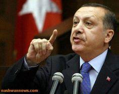 #موسوعة_اليمن_الإخبارية l كيف انتهت الأزمة العراقية التركية بشأن معسكر «بعشيقة»؟