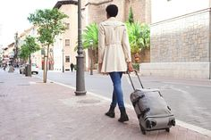 Five Myths About Travel and Tourism