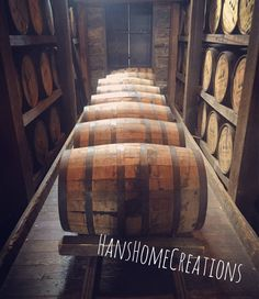 Excited to share the latest addition to my #etsy shop: Bourbon Barrel Artwork 10x12 Canvas Print. This is a beautiful artwork edition to any home or space. http://etsy.me/2EqMQcy #art #photography #bourbonart #giftforhim #canvasprint #bourbonbarrel #bourbon #kentucky