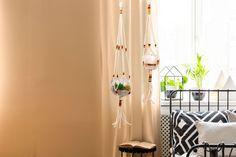 Venez découvrir notre gamme art du fil - Graine Créative Art Du Fil, Ladder Decor, Curtains, Home Decor, Sons, Blinds, Decoration Home, Room Decor, Draping