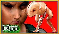 5 señales de que los humanos seguimos evolucionando 2015 - los humanos s...
