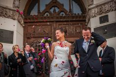 13+1  dolog, amelyet kezdő fotósként jó lett volna hallanom  #esküvő #fotózás #magyar Bridesmaid Dresses, Wedding Dresses, One Shoulder Wedding Dress, Fashion, Moda, Bridal Dresses, Alon Livne Wedding Dresses, Fashion Styles